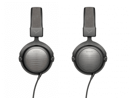 beyerdynamic T1 T5 Headphones